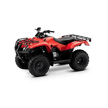 2019 Honda FourTrax Recon for sale 200712364