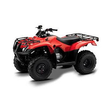 2019 Honda FourTrax Recon ES for sale 200764832