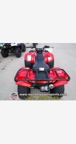 2019 Honda FourTrax Recon for sale 200769920