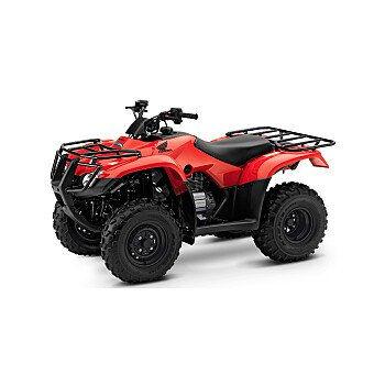 2019 Honda FourTrax Recon for sale 200829788