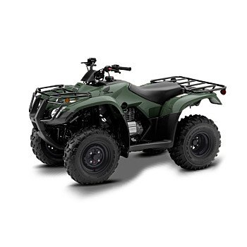 2019 Honda FourTrax Recon for sale 200866612