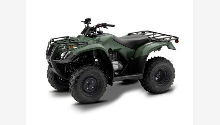 2019 Honda FourTrax Recon for sale 200896980