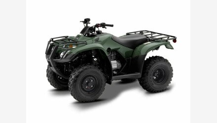 2019 Honda FourTrax Recon for sale 200908893