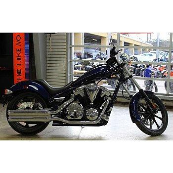 2019 Honda Fury for sale 200677387