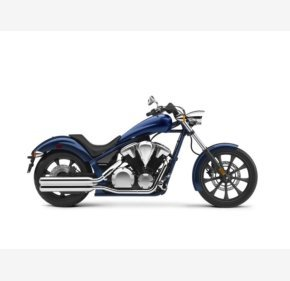 2019 Honda Fury for sale 200664670