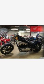 2019 Honda Fury for sale 200665793