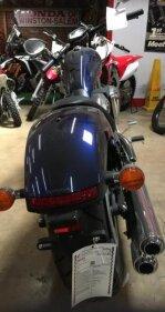 2019 Honda Fury for sale 200665793