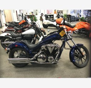2019 Honda Fury for sale 200665794