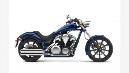 2019 Honda Fury for sale 200685652