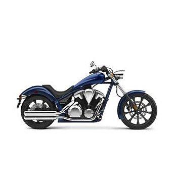 2019 Honda Fury for sale 200718934
