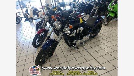 2019 Honda Fury for sale 200726459