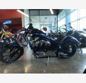 2019 Honda Fury for sale 200740682