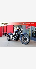 2019 Honda Fury for sale 200774010