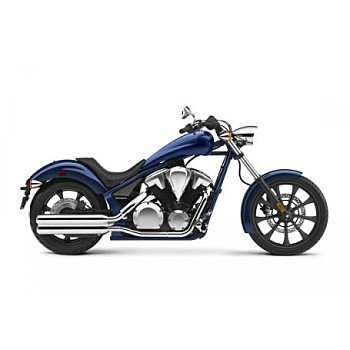 2019 Honda Fury for sale 200774195