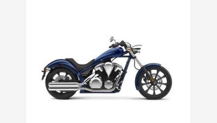 2019 Honda Fury for sale 200781483