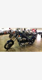 2019 Honda Fury for sale 200828670