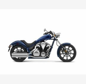 2019 Honda Fury for sale 200846596