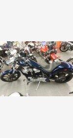 2019 Honda Fury for sale 200849951