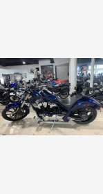 2019 Honda Fury for sale 200861049