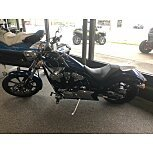 2019 Honda Fury for sale 200932757