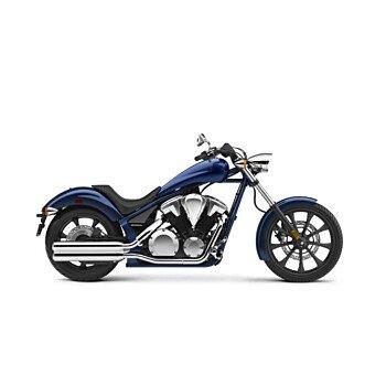2019 Honda Fury for sale 200934280