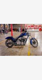 2019 Honda Fury for sale 200942246