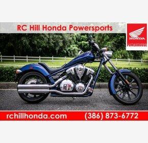 2019 Honda Fury for sale 200973204