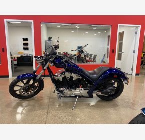 2019 Honda Fury for sale 200977390