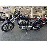2019 Honda Fury for sale 201079536