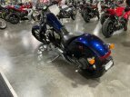 2019 Honda Fury for sale 201111886