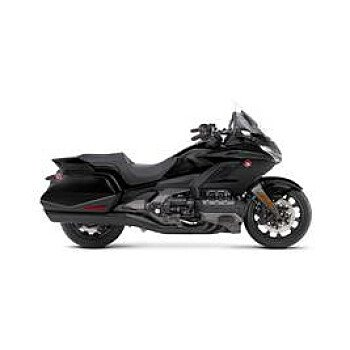 2019 Honda Gold Wing for sale 200681269