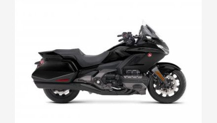 2019 Honda Gold Wing for sale 200643967