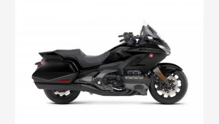 2019 Honda Gold Wing for sale 200685536