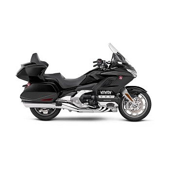 2019 Honda Gold Wing for sale 200718882
