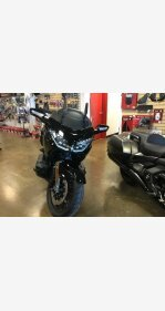 2019 Honda Gold Wing for sale 200776980