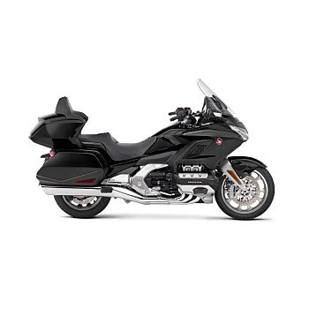 2019 Honda Gold Wing Tour for sale 200781661