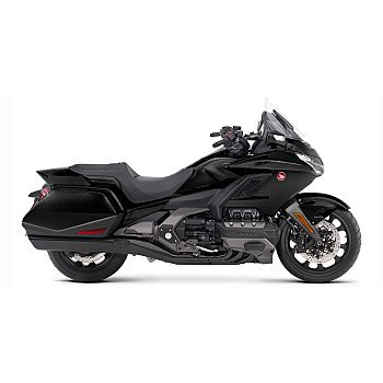 2019 Honda Gold Wing for sale 200832149