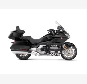 2019 Honda Gold Wing Tour for sale 200858603