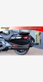 2019 Honda Gold Wing Automatic DCT for sale 200885194