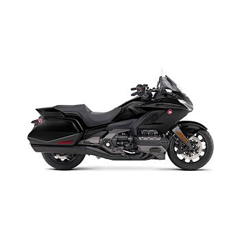 2019 Honda Gold Wing for sale 200900465