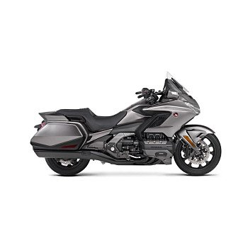 2019 Honda Gold Wing for sale 200918899