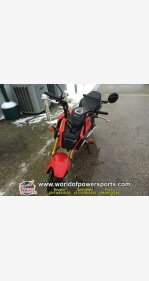 2019 Honda Grom for sale 200654205