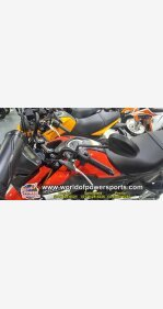 2019 Honda Grom ABS for sale 200769588