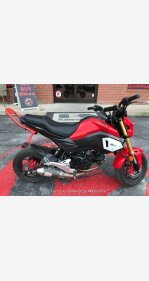 2019 Honda Grom for sale 200788818