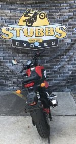2019 Honda Grom for sale 200802779