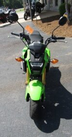 2019 Honda Grom for sale 200939881