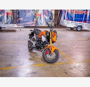 2019 Honda Grom for sale 200992295