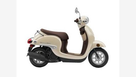 2019 Honda Metropolitan for sale 200696559