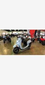 2019 Honda Metropolitan for sale 200706387