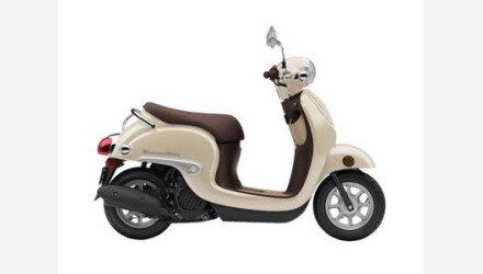 2019 Honda Metropolitan for sale 200748690